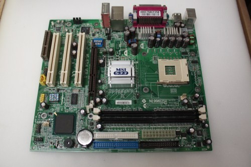 MSI 845GE ETHERNET 64BIT DRIVER DOWNLOAD