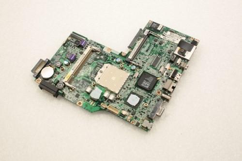 Fujitsu Siemens Amilo Pa 1510 Motherboard 37GL50000-C0