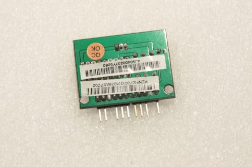 Acer Aspire RC900 Drivers Windows