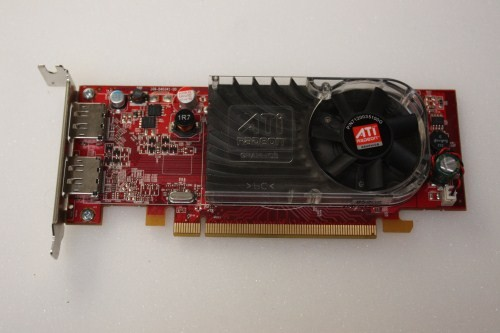 LENOVO THINKCENTRE M55 ATI RADEON DISPLAY DRIVER FOR WINDOWS MAC