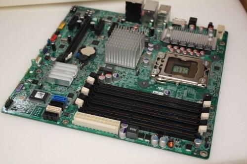 dell studio xps 435mt 0r849j r849j socket 1366 i3 i5 i7 motherboard rh microdream co uk Studio XPS 435MT Specs dell studio xps 435mt motherboard specs