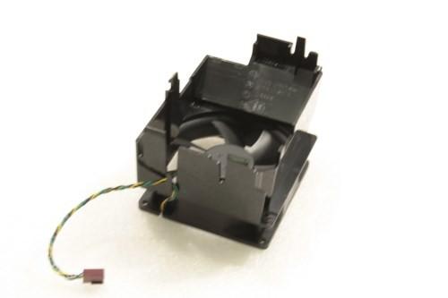 HP 8200 Elite SFF CPU Cooling Fan 4-pin PVA092G12H