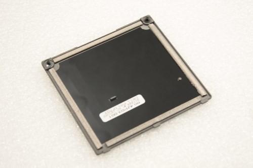 DELL C400 PCMCIA DRIVERS
