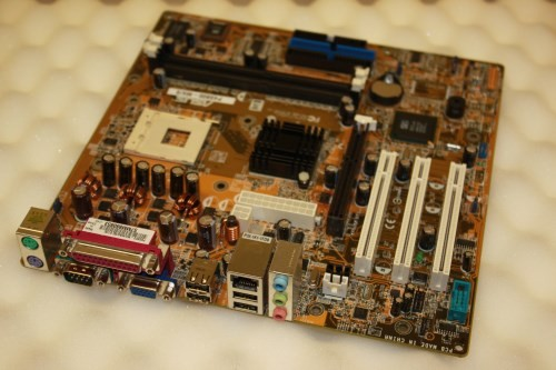 asus p4s800 mx motherboard driver for windows rh rcmf info asus p4s800 motherboard manual asus p4s800 manual español
