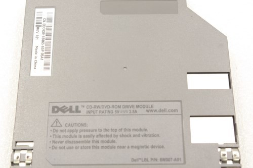 DELL D505 CD DRIVER UPDATE