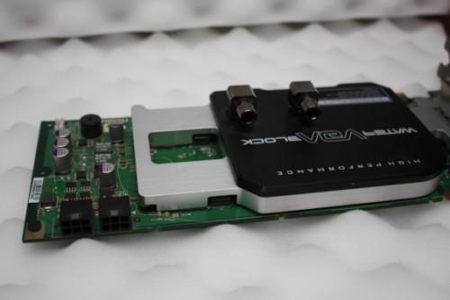 Blocker - PCI-E Wireless card or Powerline?