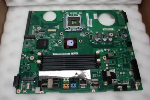 Acer Aspire M1640 M1641 MBSAK09007 Socket LGA775 Motherboard