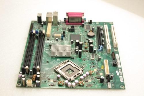 Dell Optiplex 755 Socket LGA775 Motherboard DR845 0DR845