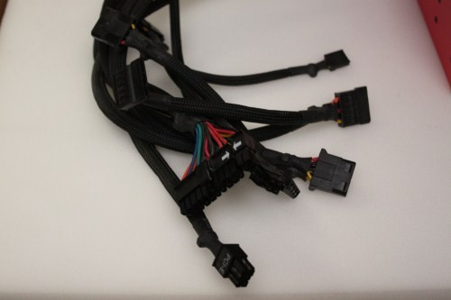 NEW DRIVER: EZCOOL USB PC CAMERA