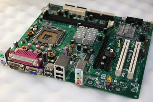intel d101ggc motherboard vga drivers for windows 7 rh rollerarchiveks tk Grand County Jobs Grand County Schools