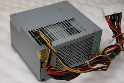 IBM, 41N3459, 41N3460, PSU, HP-D2537F3P