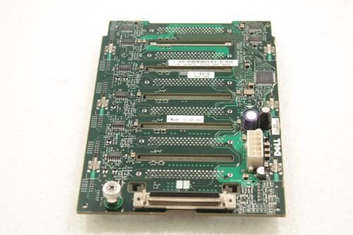 DELL 1600SC SCSI WINDOWS 7 X64 TREIBER