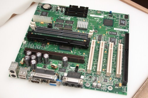 E139761 MOTHERBOARD DRIVERS DOWNLOAD FREE