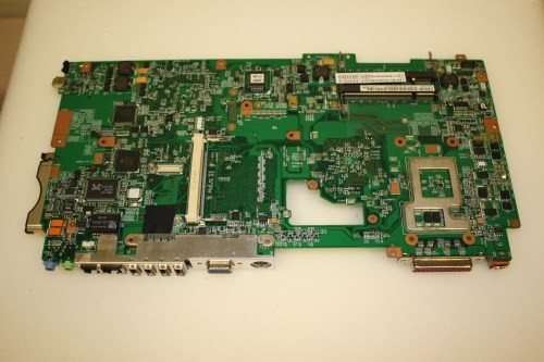 DRIVER FOR ACER ASPIRE 1520