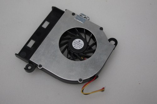 Sony Vaio Vgn Nr Series Cpu Cooling Fan Udqfrpr63cf0