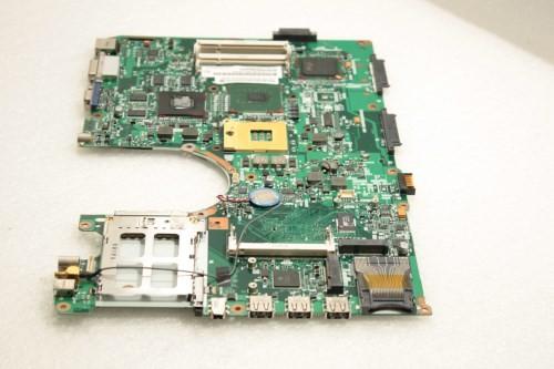 ACER ASPIRE 9810 VGA TREIBER WINDOWS XP