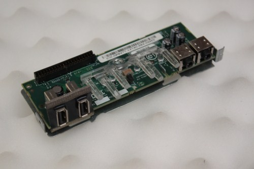 Intel 82915g 82910gl express chipset family