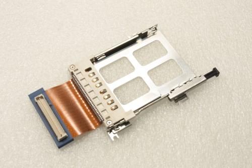 LATITUDE D630 PCMCIA DRIVERS FOR WINDOWS
