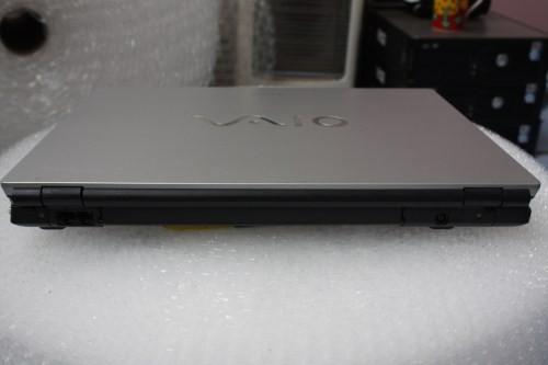 Sony vgn-bx61mn