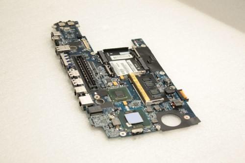 DRIVER FOR DELL D420 CHIPSET