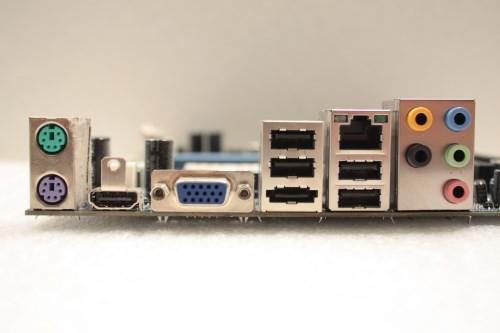 Da061 078l am3 motherboard manual