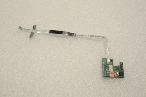 HP ELITEBOOK 6930P FINGERPRINT WINDOWS 7 X64 DRIVER DOWNLOAD