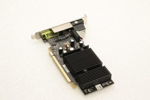 <b>Nvidia</b> <b>GeForce</b> <b>7300</b> GS системные файлы и <b>драйвера</b> для...