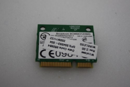 hp compaq 615 wifi wireless card 582562 002 rh microdream co uk hp compaq 610 manual compaq 610 user manual