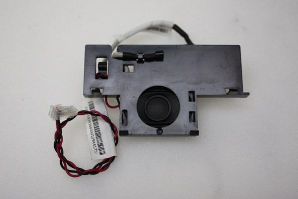 Ibm Lenovo Thinkcentre M58 Speaker Thermal Sensor 39k5012