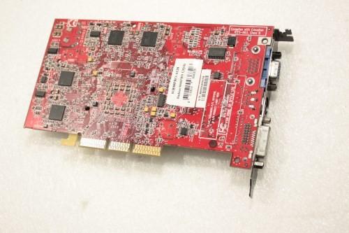 128MB DDR ATI RADEON 9800 PRO DRIVERS FOR WINDOWS