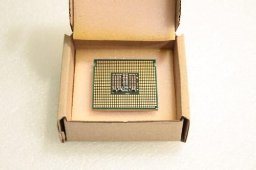 Intel Xeon E5450 Quad Core 3 00GHz 12M CPU Socket LGA 771 Processor SLANQ