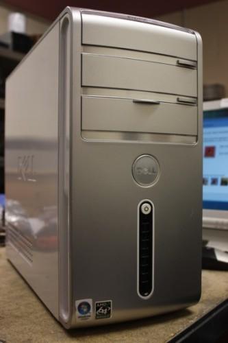 dell inspiron 531 athlon 64 x2 3800 2 0ghz 1gb 500gb dvd rw vista rh microdream co uk Dell Inspiron 531s Desktop PC Dell Inspiron Desktop 531 DVD Drivers