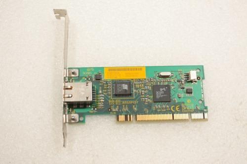 3com 3c905c-tx-m driver windows 7 x64