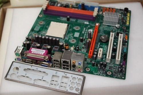 Geforce6100sm-m manual