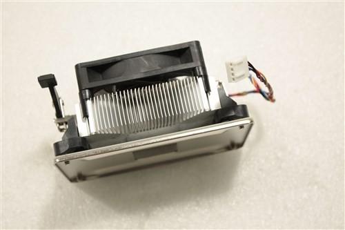 retention pin amd cpu heatsink cooling fan 4 pin dkm 7d52a a1 gp retention
