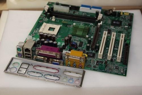 MSI MS-6533E DRIVER PC
