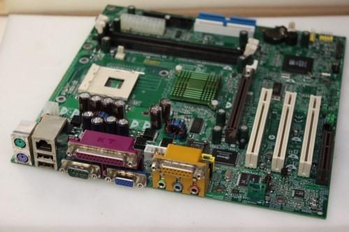 MICROSTAR MS 6533E VGA DRIVERS FOR WINDOWS XP