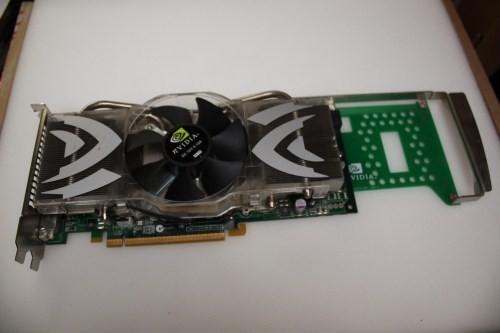 7900 nvidia gtx driver geforce