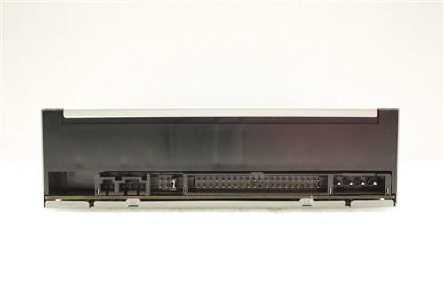 NEC ND-4550A ODD WINDOWS 7 64BIT DRIVER DOWNLOAD