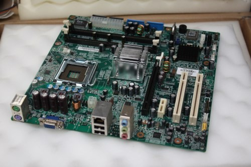 ECS LIVERMORE8 MOTHERBOARD DRIVER DOWNLOAD FREE