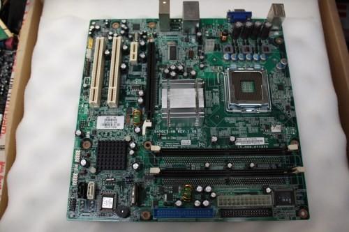 ECS 945GCT-HM LAN WINDOWS 8 DRIVER DOWNLOAD