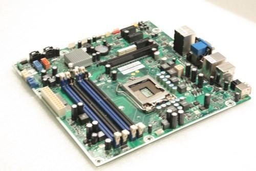 MS-7613 VER 2.0 LAN WINDOWS XP DRIVER DOWNLOAD
