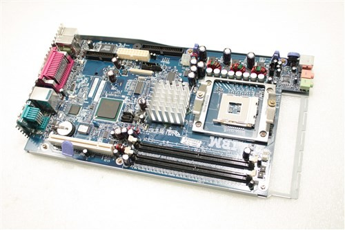 IBM THINKCENTRE S50 SFF WINDOWS 8.1 DRIVER DOWNLOAD