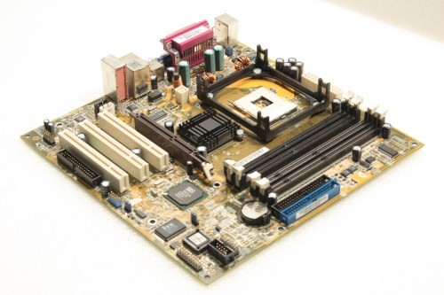 ASUS MOTHERBOARD P4S533-MX DRIVER DOWNLOAD FREE