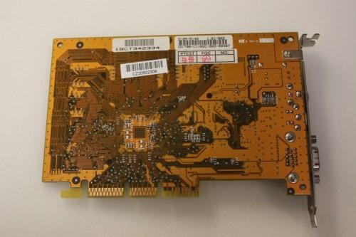 ASUS V7100MAGIC WINDOWS 8.1 DRIVERS DOWNLOAD
