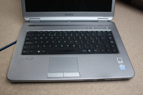 SONY VAIO PCG 7113M WINDOWS 8 X64 DRIVER DOWNLOAD