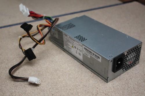 Acer aspire ax3300