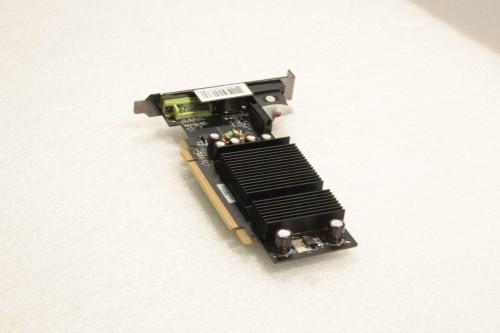 Xfx Geforce 7300 Gs Driver Download