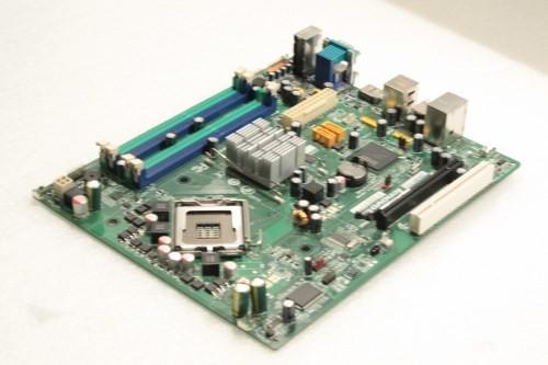 Lenovo Thinkcentre M58p SFF MTQ45NK Socket 775 Motherboard 64Y9769