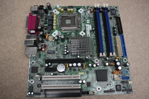 Αποτέλεσμα εικόνας για HP Compaq dc7100